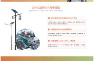 工业品展示官网